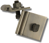 Aluma Beam Clamps